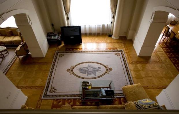 Izīrē dzīvokli, Pumpura iela 5 - Attēls 28