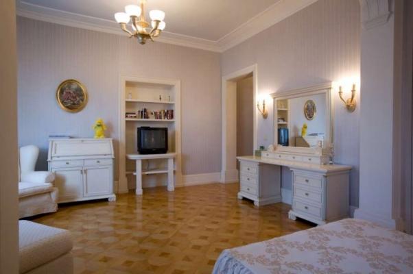 Izīrē dzīvokli, Pumpura iela 5 - Attēls 35