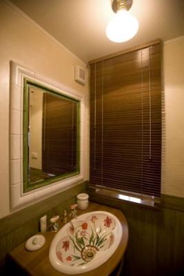 Izīrē dzīvokli, Pumpura iela 5 - Attēls 16