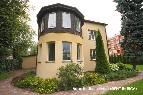 Pārdod māju, Ķeguma iela - Attēls 25