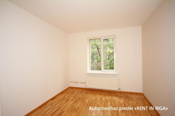 Pārdod māju, Ķeguma iela - Attēls 18