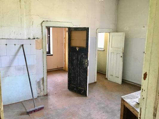 Pārdod namīpašumu, Piena iela - Attēls 11