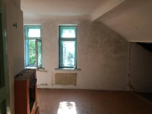 Pārdod namīpašumu, Piena iela - Attēls 12