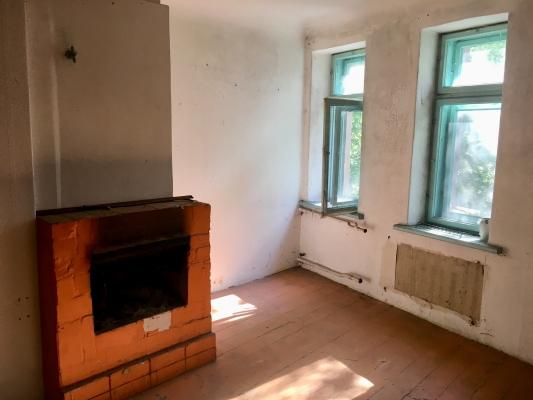 Pārdod namīpašumu, Piena iela - Attēls 13