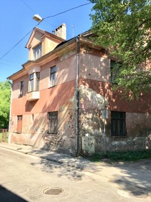 Pārdod namīpašumu, Piena iela - Attēls 4