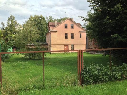 Pārdod namīpašumu, Piena iela - Attēls 17