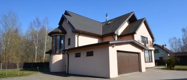 Pārdod māju, Beberbeķu iela - Attēls 2