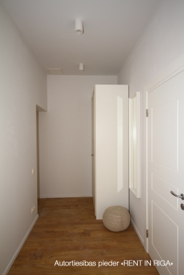 Pārdod dzīvokli, Krišjāņa Valdemāra iela 69 - Attēls 7