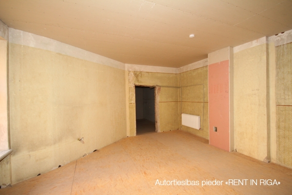 Apartment for sale, Krišjāņa Valdemāra street 69 - Image 3