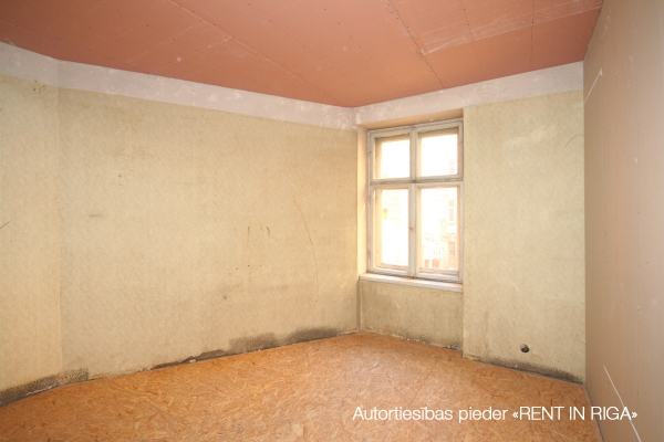Apartment for sale, Krišjāņa Valdemāra street 69 - Image 5
