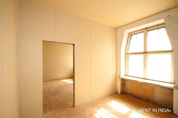 Apartment for sale, Krišjāņa Valdemāra street 69 - Image 2