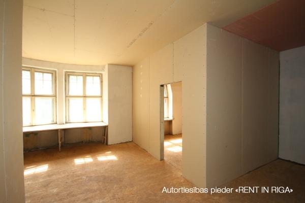 Apartment for sale, Krišjāņa Valdemāra street 69 - Image 1