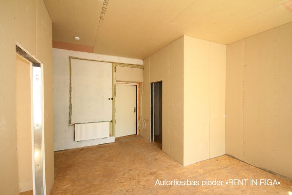 Apartment for sale, Krišjāņa Valdemāra street 69 - Image 6