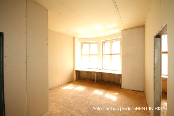 Apartment for sale, Krišjāņa Valdemāra street 69 - Image 4