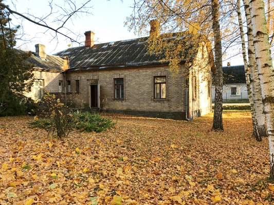 Продают земельный участок, улица Miglinīka - Изображение 7