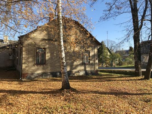 Продают земельный участок, улица Miglinīka - Изображение 6