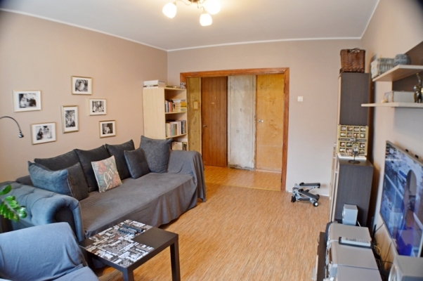 Apartment for sale, Jēkabpils street 2 - Image 3