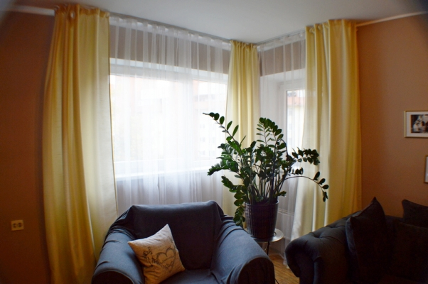 Apartment for sale, Jēkabpils street 2 - Image 5