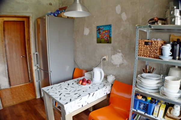 Apartment for sale, Jēkabpils street 2 - Image 11
