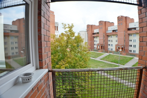 Apartment for sale, Jēkabpils street 2 - Image 15
