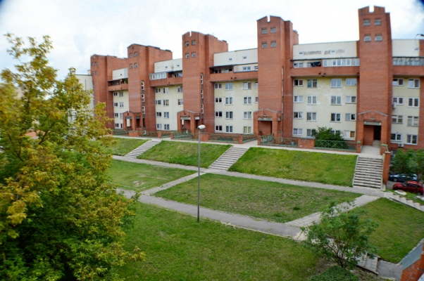 Apartment for sale, Jēkabpils street 2 - Image 16