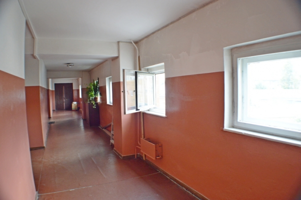 Apartment for sale, Jēkabpils street 2 - Image 17