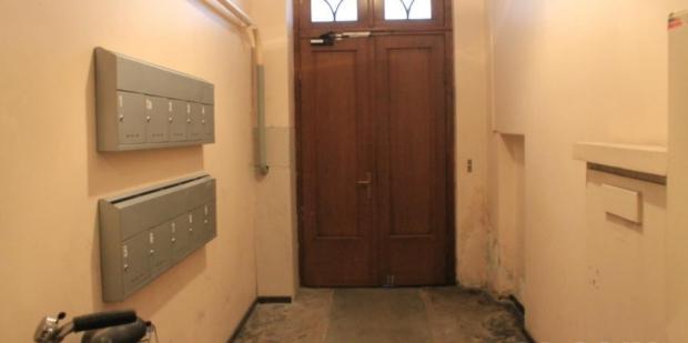 Apartment for sale, Čaka iela street 68 - Image 17