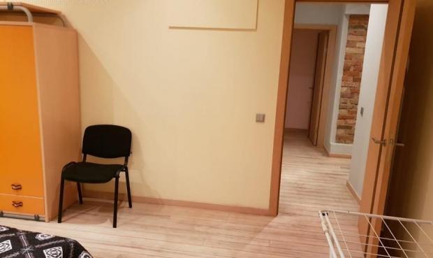 Apartment for sale, Čaka iela street 68 - Image 9