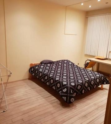 Apartment for sale, Čaka iela street 68 - Image 14