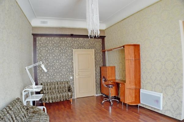 Pārdod dzīvokli, Krišjāņa Barona iela 25 - Attēls 8