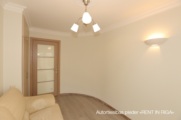 Apartment for sale, Klijānu street 6 - Image 8