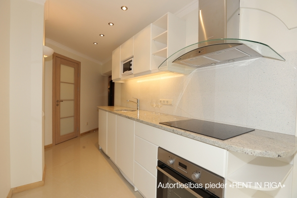 Apartment for sale, Klijānu street 6 - Image 3