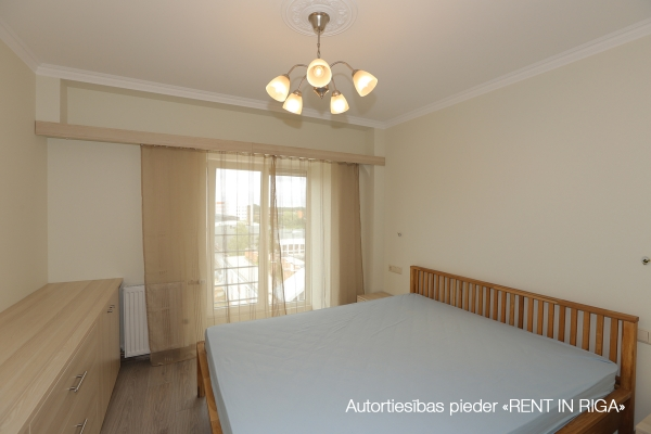 Apartment for sale, Klijānu street 6 - Image 10