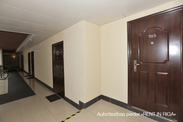 Apartment for sale, Klijānu street 6 - Image 13