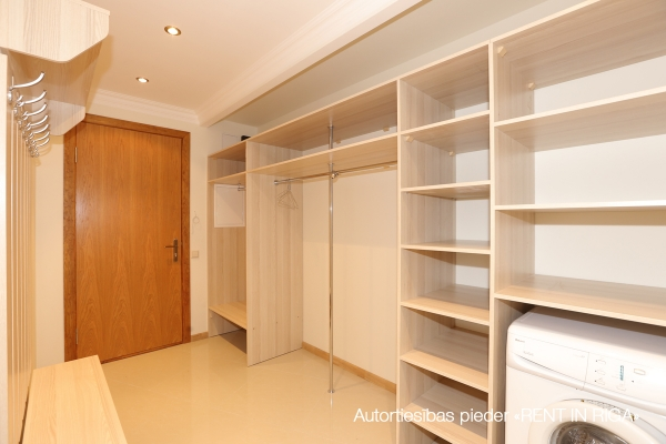 Apartment for sale, Klijānu street 6 - Image 11