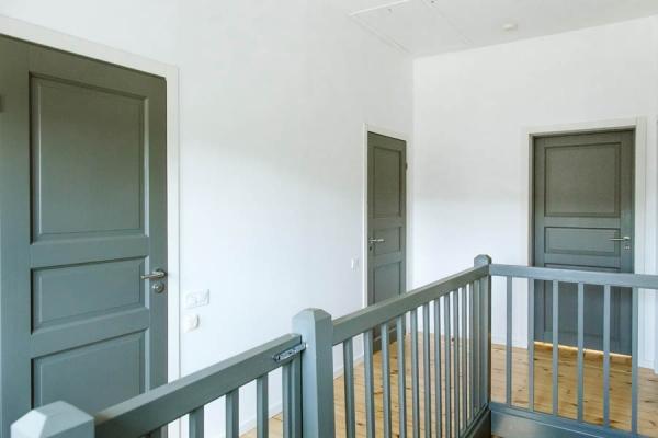 Pārdod māju, Beberbeķu 6. līnija iela - Attēls 11