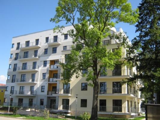 Pārdod dzīvokli, Zaļenieku iela 18 - Attēls 1