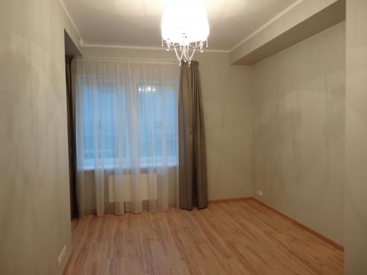 Pārdod dzīvokli, Zaļenieku iela 18 - Attēls 4