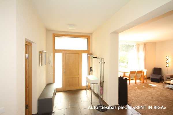 House for sale, Stokholmas street - Image 21