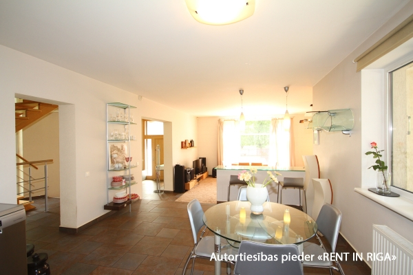House for sale, Stokholmas street - Image 4