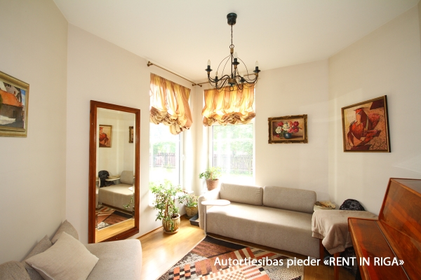 House for sale, Stokholmas street - Image 7