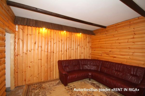 Pārdod māju, Stokholmas iela - Attēls 24