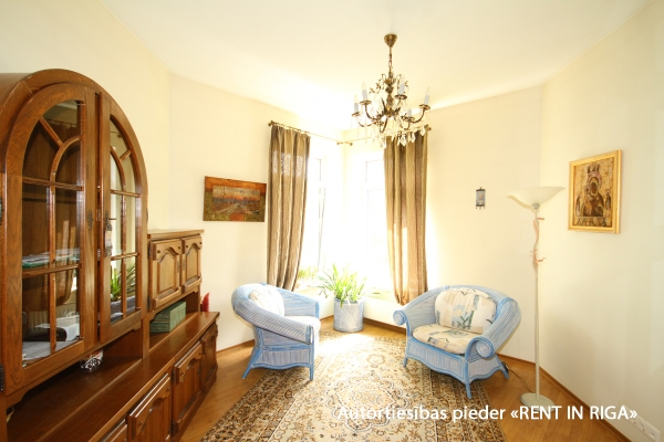 House for sale, Stokholmas street - Image 19