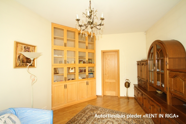 House for sale, Stokholmas street - Image 20