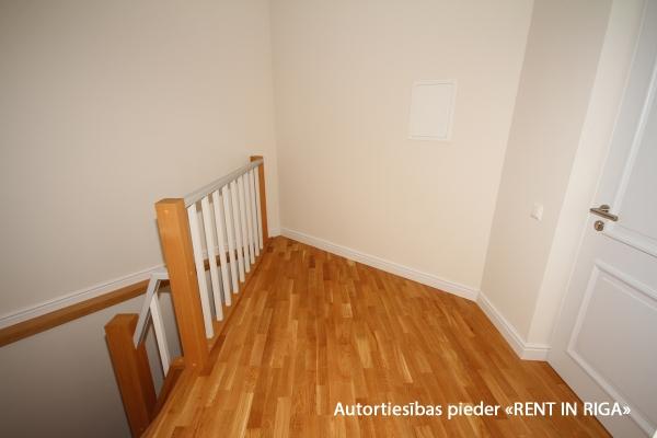 Apartment for sale, Aristida Briāna street 4 - Image 6