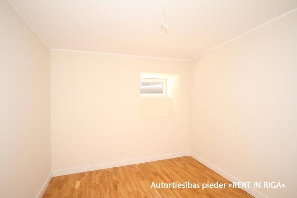 Pārdod dzīvokli, Aristida Briāna iela 4 - Attēls 9