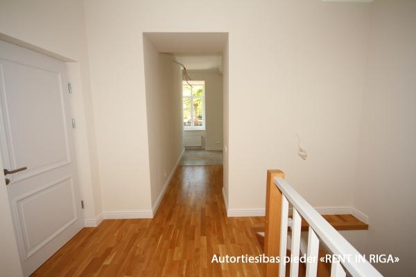 Pārdod dzīvokli, Aristida Briāna iela 4 - Attēls 5