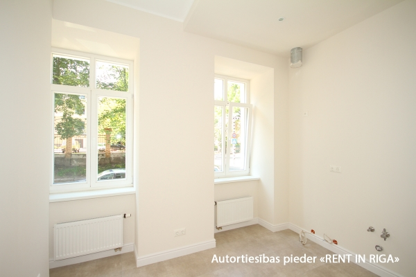 Apartment for sale, Aristida Briāna street 4 - Image 2