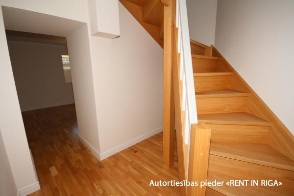 Apartment for sale, Aristida Briāna street 4 - Image 7