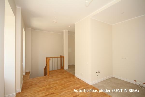 Apartment for sale, Aristida Briāna street 4 - Image 3